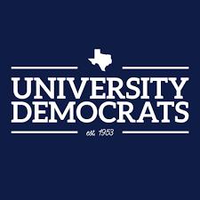 University Democrats - Home | Facebook