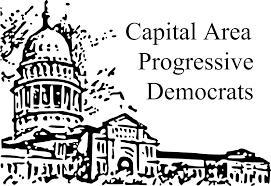 Capital Area Progressive Democrats – Austin, Texas
