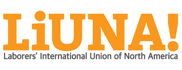 Laborers International Union of North America ACT Ohio