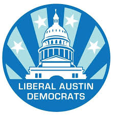 Liberal Austin Democrats - Home | Facebook
