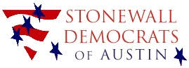 Stonewall Democrats of Austin