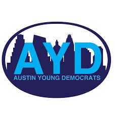 Austin Young Democrats - Home | Facebook